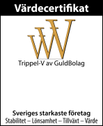 Värderingscertifikat_p