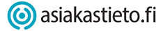 asiakastieto_logo_vaaka