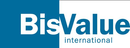 BisValue International logo